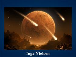 5107871_Inga_Nielsen